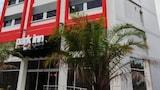 Khách sạn tại Barrancabermeja,Nhà nghỉ tại Barrancabermeja,Đặt phòng khách sạn tại Barrancabermeja trực tuyến
