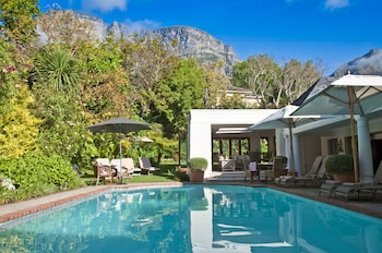 Picture of Fernwood Manor in Cape Town
