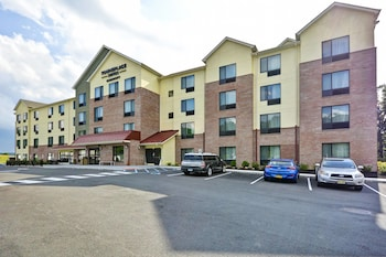 15 Closest Hotels to Roxbury Mall in Succasunna | Hotels com