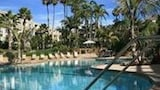 Choose this Apartment in Oceanside - Online Room Reservations