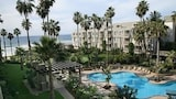 Book this Gym Hotel in Oceanside
