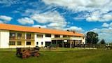 Mal Abrigo hotels,Mal Abrigo accommodatie, online Mal Abrigo hotel-reserveringen