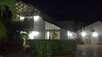 Obrázek hotelu Summer Dream Hotel Boutique ve městě San Andres