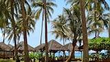 Sélectionnez cet hôtel quartier  à l'île de Bintan, Indonésie (réservation en ligne)