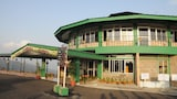 Book this Parking available Hotel in Cherrapunji