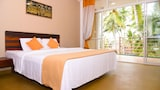 Book this Free wifi Hotel in Ambalangoda