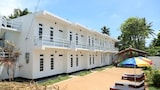 Reserve this hotel in Weligama, Sri Lanka