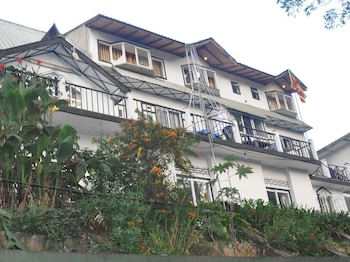 Picture of New Tour Inn in Nuwara Eliya