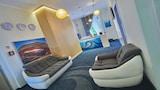 Jaworzno hotels,Jaworzno accommodatie, online Jaworzno hotel-reserveringen
