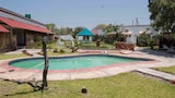 Book this Pool Hotel in Maun