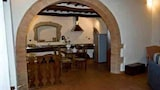 Choose this Apartment in Cortona - Online Room Reservations