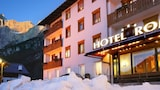 Picture of Hotel Roma in San Vito di Cadore