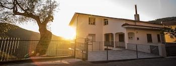 Picture of Casa Di Bello Affittacamere in Pisciotta
