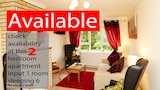 Choose this Apartment in Norwich - Online Room Reservations