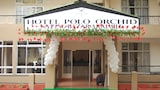 Reserve this hotel in Tura, India