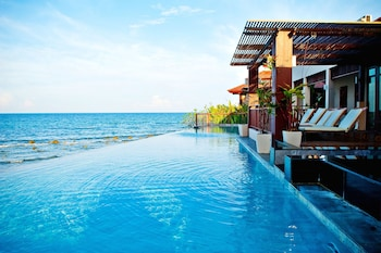 Picture of The Villas by The Sarann in Koh Samui