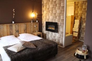 Picture of High 5 Hotel Alkmaar in Alkmaar