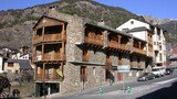 Picture of Hotel Ordino in Ordino