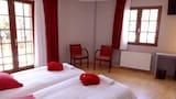 Hotell i Ordino