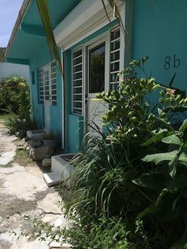 Picture of Vicky's Keys - Hostel in Philipsburg
