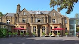 Book this Gym Hotel in Yeovil
