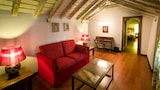 Book this Free wifi Hotel in Chinchon
