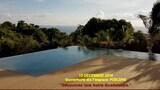 Foto di Residence de la Cousiniere a Guadalupa (isole)