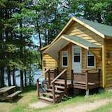 Cottage, 1 chambre, cuisine (Sunny Vista) - Photo principale