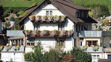 Book this Free Breakfast Hotel in Bad Peterstal-Griesbach