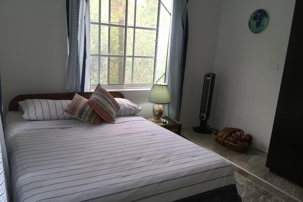 Habitación básica, 1 habitación - Cuarto de baño