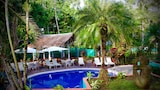 Book this Parking available Hotel in Cahuita