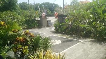 Picture of Jepun Bali Homestay Padang Padang in Pecatu