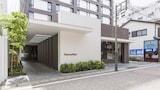 Sélectionnez cet hôtel quartier  à Nagasaki, Japon (réservation en ligne)