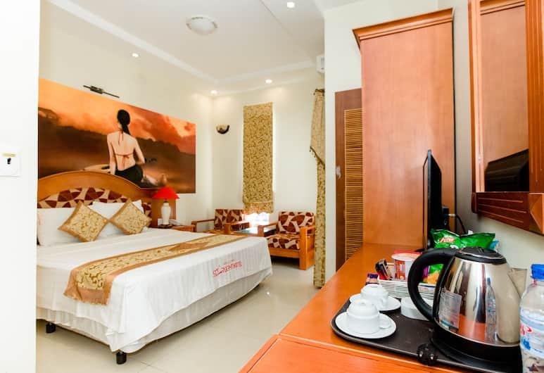 Starlight Hotel, Ha Long