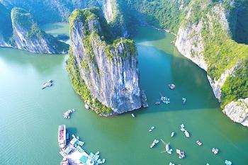 תמונה של Alex Hotel בהא לנג