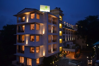 Picture of Lemon Tree Hotel Candolim Goa in Candolim