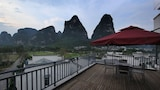 Guilin accommodation photo