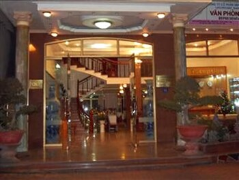 Picture of Entity Hotel in Halong
