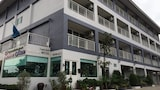 Book this hotel near  in Pattaya