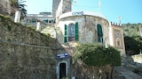 Khách sạn tại Portovenere,Nhà nghỉ tại Portovenere,Đặt phòng khách sạn tại Portovenere trực tuyến