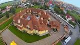 Σοφίιβσκα Μπορστσαχίβκα - Ξενοδοχεία,Σοφίιβσκα Μπορστσαχίβκα - Διαμονή,Σοφίιβσκα Μπορστσαχίβκα - Online Ξενοδοχειακές Κρατήσεις