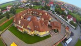 Hotel unweit  in Sofiivska Borshchahivka,Ukraine,Hotelbuchung