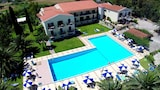 Kefalonia hotel photo