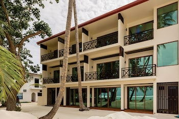 Picture of Canopus Retreat Thulusdhoo in Thulusdhoo Island