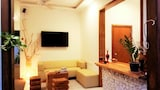 Hotel unweit  in Dhigurah,Malediven,Hotelbuchung