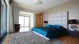 Book this hotel near  in Funchal