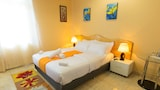 Reserve this hotel in Kendhoo, Maldives