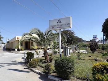 Picture of Mumana Pleasure Resort in Lusaka