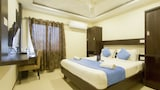 Reserve this hotel in Hyderabad, India