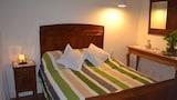 Hotel unweit  in Rio de Janeiro,Brasilien,Hotelbuchung
